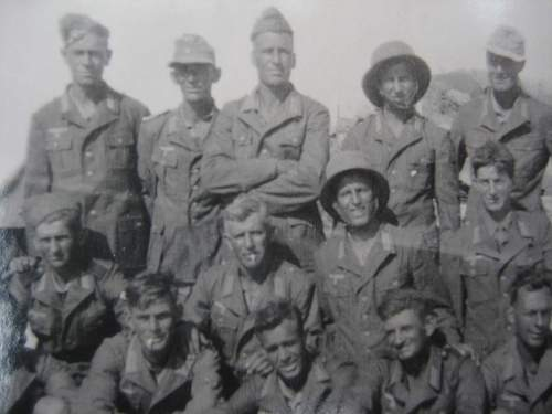 Click image for larger version.  Name:WW2 PHOTOS 019.jpg Views:3207 Size:224.6 KB ID:169890