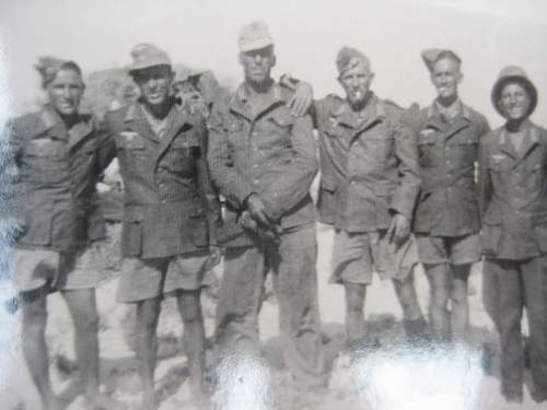 Click image for larger version.  Name:WW2 PHOTOS 022.jpg Views:1449 Size:227.3 KB ID:169891