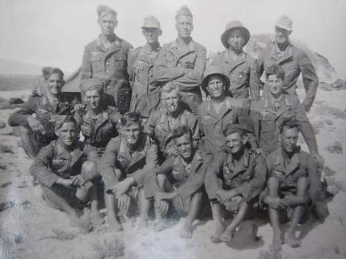Click image for larger version.  Name:WW2 PHOTOS 018.jpg Views:1767 Size:226.7 KB ID:169892