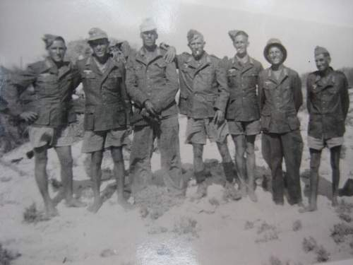 Click image for larger version.  Name:WW2 PHOTOS 021.jpg Views:3244 Size:225.3 KB ID:169893