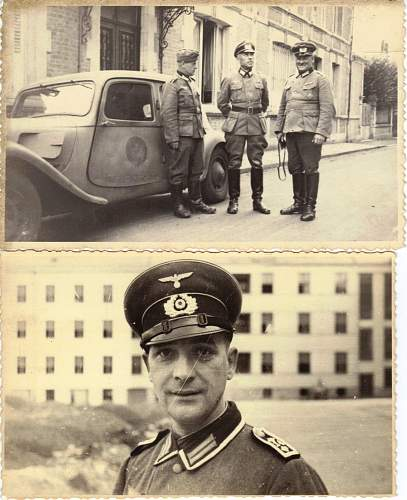Click image for larger version.  Name:Nazi soldiers.jpg Views:724 Size:249.3 KB ID:176158