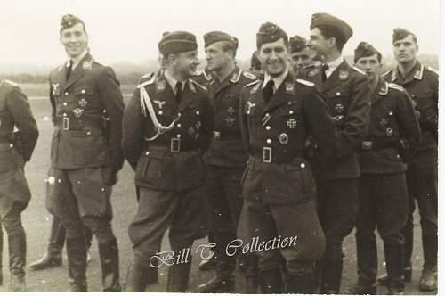 Click image for larger version.  Name:Gen Wever Officers 001_final.jpg Views:419 Size:219.5 KB ID:180178