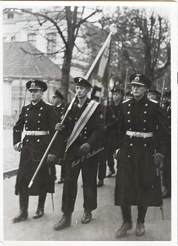 Click image for larger version.  Name:kreigs Regimental flags 001_final.jpg Views:720 Size:252.2 KB ID:180371