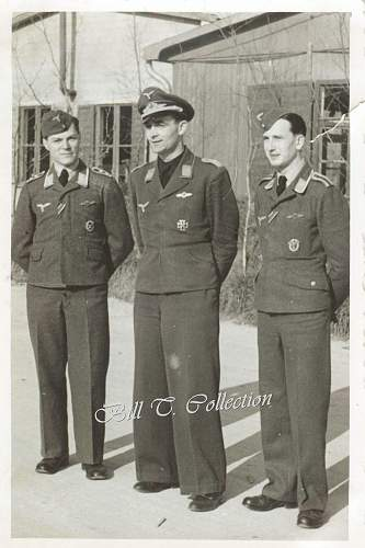 Click image for larger version.  Name:Officers w. flght clasps plot and arig gnner badges 001_final.jpg Views:760 Size:213.3 KB ID:180374