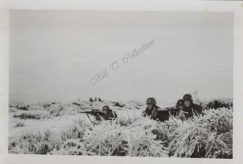 Click image for larger version.  Name:MG sarbrucken 40 001_final.jpg Views:94 Size:213.9 KB ID:180740