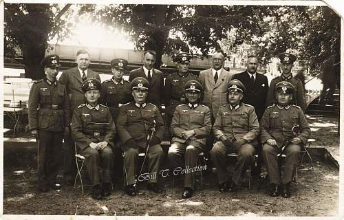 Click image for larger version.  Name:Officer Group Photo 001_final.jpg Views:207 Size:271.0 KB ID:180742