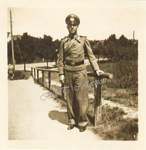 Click image for larger version.  Name:StuG panzerman 001_final.jpg Views:292 Size:160.3 KB ID:180745