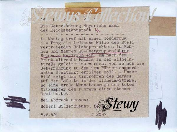 Click image for larger version.  Name:Stewy12.jpg Views:169 Size:79.4 KB ID:18095