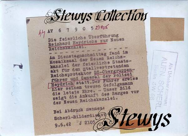 Click image for larger version.  Name:Stewy_14.jpg Views:166 Size:224.9 KB ID:18097