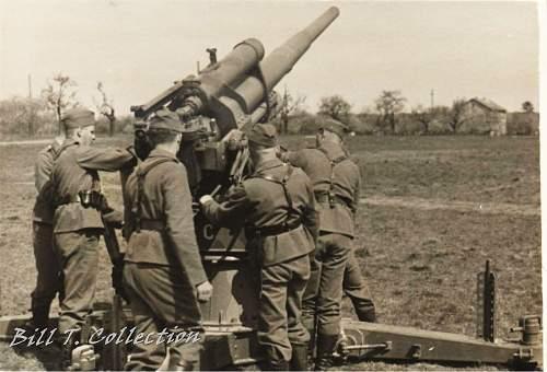 Click image for larger version.  Name:flak 88 artillery gun 001_final.jpg Views:3664 Size:161.5 KB ID:181139