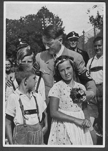Click image for larger version.  Name:a hitler 2.jpg Views:4567 Size:228.4 KB ID:18171
