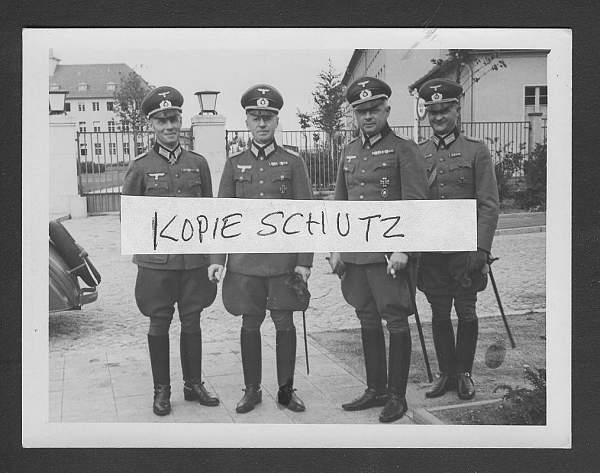 Click image for larger version.  Name:A ROMMEL 1939 001.jpg Views:577 Size:197.3 KB ID:18208
