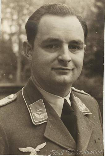 Click image for larger version.  Name:KG4 Oberleutnant 001_final.jpg Views:459 Size:211.2 KB ID:183505