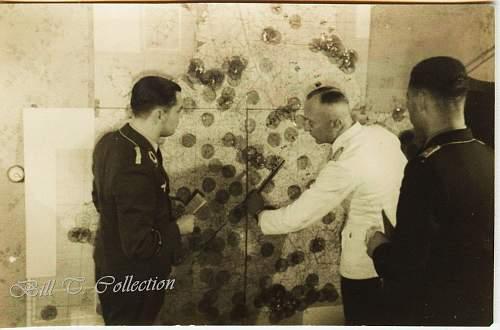 Click image for larger version.  Name:gen wever oberst, sonderfuhrer major at target map nww 001_final.jpg Views:322 Size:207.0 KB ID:183508