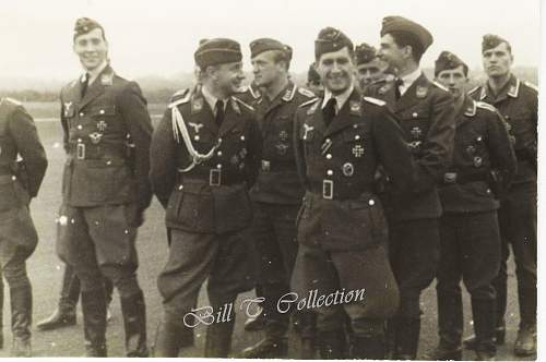 Click image for larger version.  Name:Gen Wever Officers 001_final.jpg Views:1189 Size:219.5 KB ID:183522
