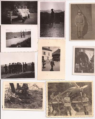 Click image for larger version.  Name:WorldWarIIpics1.jpg Views:146 Size:250.0 KB ID:187231