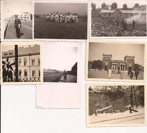 Click image for larger version.  Name:WorldWarIIpics3.jpg Views:86 Size:240.1 KB ID:187232