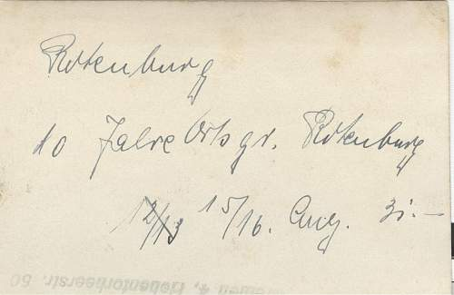 Click image for larger version.  Name:rotenburg2-2 001.jpg Views:101 Size:253.5 KB ID:187753