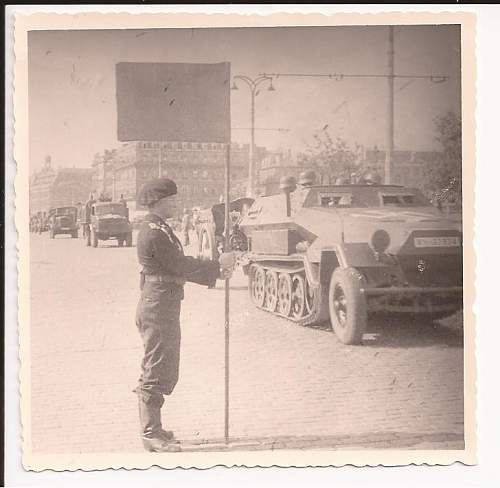 Great WWII Photos!!LOOK!