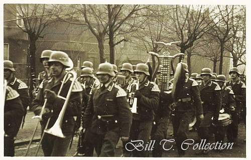 Click image for larger version.  Name:luft parade 001_final.jpg Views:694 Size:278.9 KB ID:189944