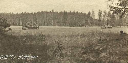 Click image for larger version.  Name:panzerrrs 001_final.jpg Views:287 Size:260.4 KB ID:189957