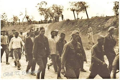 Click image for larger version.  Name:russian partisans captured 001_final.jpg Views:483 Size:260.9 KB ID:189963