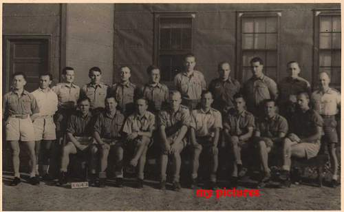Click image for larger version.  Name:tropical soldat group photo b.JPG Views:173 Size:170.0 KB ID:190493