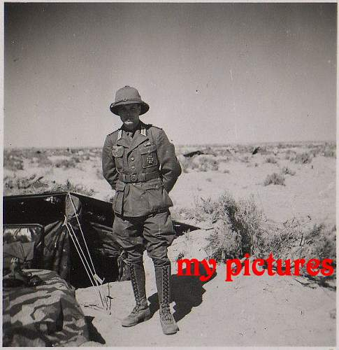 Click image for larger version.  Name:dak officer pic001b.JPG Views:283 Size:87.6 KB ID:190496