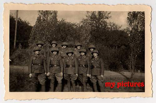 Click image for larger version.  Name:tropenhelm group b.JPG Views:207 Size:178.9 KB ID:190497
