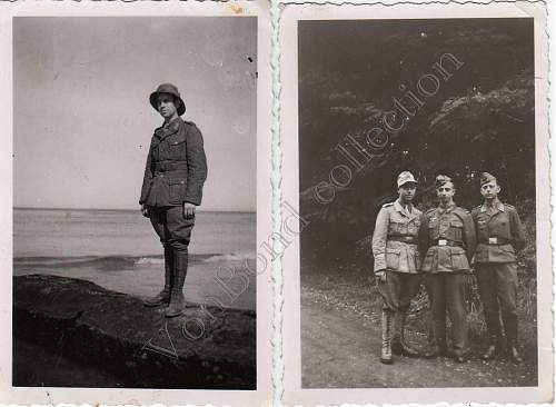 Click image for larger version.  Name:tropical soldat, before and after_final.jpg Views:260 Size:146.2 KB ID:190499