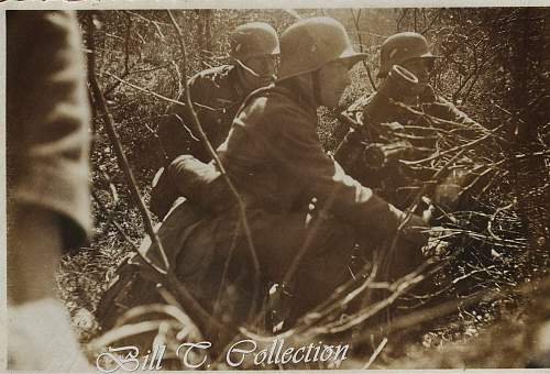 Click image for larger version.  Name:mortar crew 001_final.jpg Views:256 Size:261.3 KB ID:190695