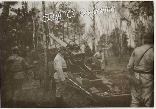 Click image for larger version.  Name:heer artillery 001_final.jpg Views:207 Size:238.6 KB ID:190696