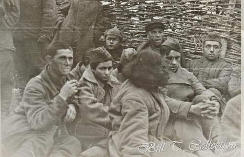 Click image for larger version.  Name:russian female pows 001_final.jpg Views:2011 Size:262.3 KB ID:190699