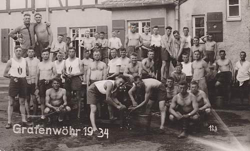 Click image for larger version.  Name:Grafenwöhr 1934.jpg Views:889 Size:117.7 KB ID:191432