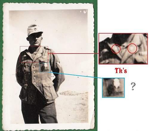 Click image for larger version.  Name:ebay tk pic b.JPG Views:124 Size:70.7 KB ID:191629