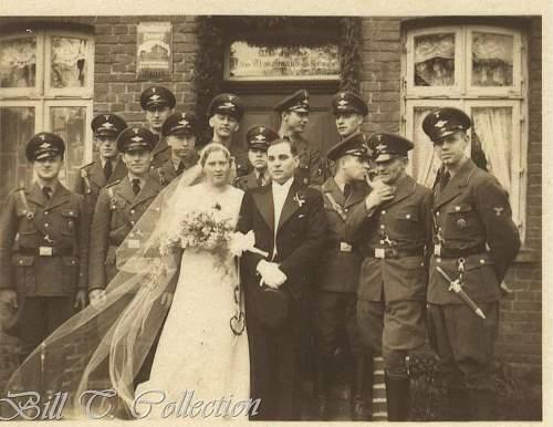 Click image for larger version.  Name:DLV men wedding 001_final.jpg Views:338 Size:100.2 KB ID:192653