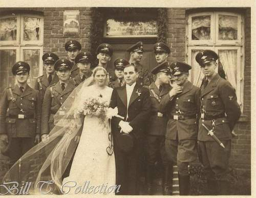 Click image for larger version.  Name:DLV men wedding 001_final.jpg Views:345 Size:100.2 KB ID:192653