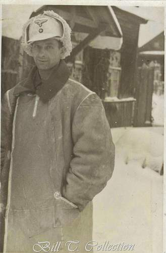 Click image for larger version.  Name:winter Luft gear 001_final.jpg Views:122 Size:226.0 KB ID:192656