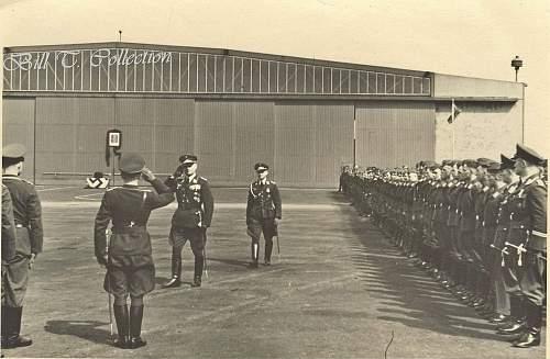 Click image for larger version.  Name:Ceremony Luftwaffe 001_final.jpg Views:387 Size:250.7 KB ID:192658