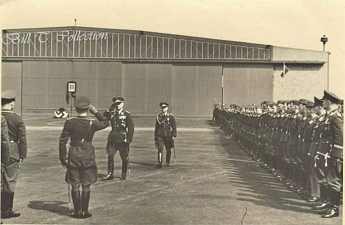 Click image for larger version.  Name:Ceremony Luftwaffe 001_final.jpg Views:436 Size:250.7 KB ID:192658
