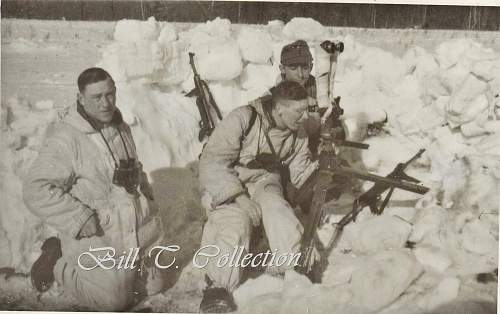 Click image for larger version.  Name:1943 Russia- rabbit ears mp40s 001_final.jpg Views:247 Size:255.2 KB ID:193395