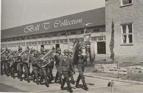 Click image for larger version.  Name:luftwaffe parade-musicians 001_final.jpg Views:167 Size:261.4 KB ID:195344