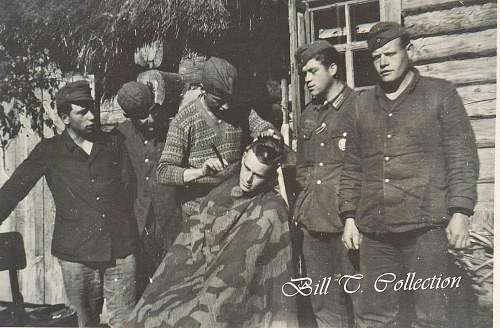 Click image for larger version.  Name:Army men haircut w camo zelt 001_final.jpg Views:5266 Size:264.2 KB ID:196217