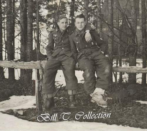 Click image for larger version.  Name:Army comraden with HJ badge 001_final.jpg Views:927 Size:227.0 KB ID:196218