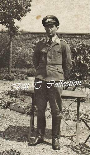 Click image for larger version.  Name:Luft NCO spanish cross 001_final.jpg Views:166 Size:232.7 KB ID:196228