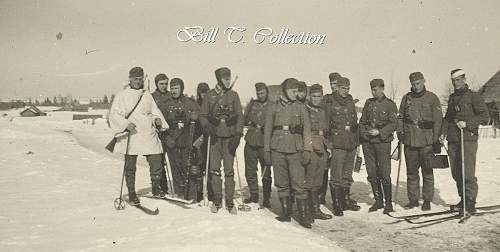 Click image for larger version.  Name:skijager russland 001_final.jpg Views:349 Size:166.7 KB ID:196229