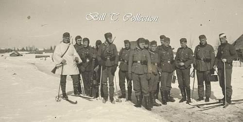 Click image for larger version.  Name:skijager russland 001_final.jpg Views:364 Size:166.7 KB ID:196229