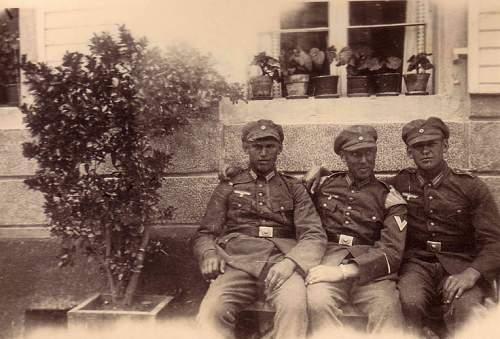 Click image for larger version.  Name:RW-Feldmützen-2.jpg Views:126 Size:113.9 KB ID:196234