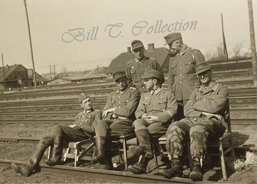 Click image for larger version.  Name:Army w camo trousers 001_final.jpg Views:1008 Size:245.9 KB ID:196374