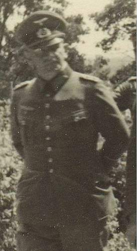 Click image for larger version.  Name:general reichenau maybe 001.jpg Views:110 Size:198.2 KB ID:196790